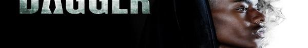 Manto e Adaga | Trailer da 2ª temporada traz heróis em nova missão