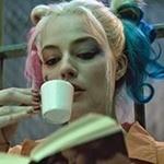 Margot Robbie nomeada produtora executiva no filme da Arlequina