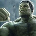 Mark Ruffalo quer um crossover com Hulk e Wolverine no MCU!