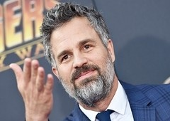 Mark Ruffalo rebate as críticas de Francis Ford Coppola sobre a Marvel!