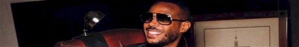 Marlon Wayans quer viver o Homem-Borracha na DC!