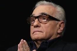 Martin Scorsese diz que filmes da Marvel não são cinema!