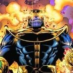 Marvel assume problema com vilões: Guerra Infinita vai focar Thanos