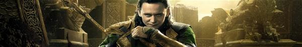 Marvel confirma que Loki foi controlado mentalmente em Vingadores!