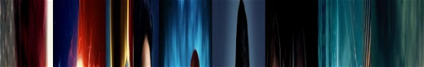 Marvel divulga vídeo incrível da SAGA DO INFINITO exibido na SDCC 2019