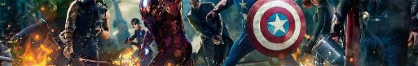 Marvel e Square Enix anunciam aliança para vários games!
