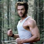 Marvel está buscando novo ator para ser Wolverine no MCU
