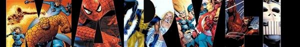 Marvel Fase 4: Kevin Feige diz que fãs devem procurar pistas nas HQs