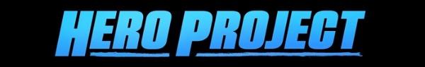 Marvel Hero Project | Série do Disney+ contará histórias de heróis da vida real!