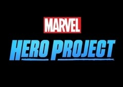 Marvel Hero Project | Série do Disney+ contará histórias de heróis da vida real!
