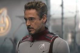 Vingadores: Ultimato | Marvel inicia campanha para Oscar 2020