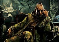 Marvel | Kevin Feige confirma planos para trazer de volta o Mandarim!