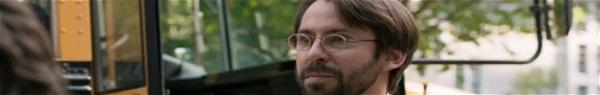 Marvel | Kevin Feige confirma que personagens do UCM são a mesma pessoa!