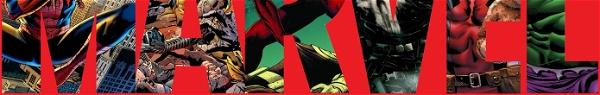 Marvel não quer um crossover entre cinema e séries Netflix