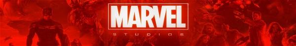 Marvel | Novo vazamento traz detalhes de Fase 4 do MCU!
