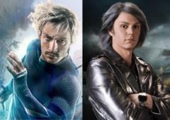 Marvel ou Fox: Qual o melhor Mercúrio do cinema?