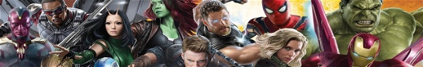 Marvel | Personagem conhecido do MCU vai se assumir gay, afirma Joe Russo