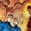Marvel planeja reboot para Quarteto Fantástico em 2022, diz site!