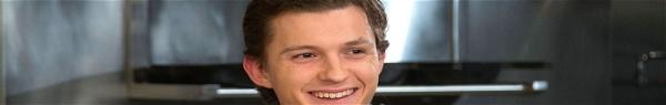Marvel quer Tom Holland como Homem-Aranha em 9 filmes solo! (Rumor)