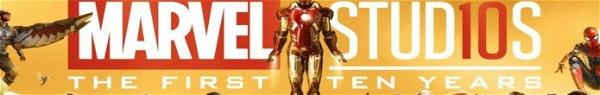 Marvel revela linha do tempo oficial do MCU, mas gera dúvidas!