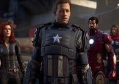Marvel's Avengers | Após críticas, desenvolvedores prometem mudanças!