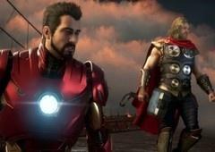 Marvel's Avengers | Campanha do game será apenas single-player