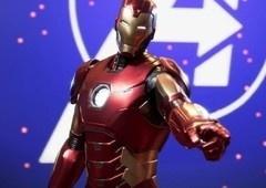 Marvel's Avengers | Campanha do jogo poderá ser jogada em modo offiline