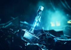 Marvel's Avengers | Data de lançamento do jogo pode ter sido vazada!