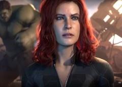 Marvel's Avengers | Design de personagens não irá mudar após críticas