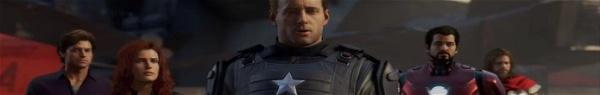 Marvel's Avengers | Executivo diz para fãs do Gavião Arqueiro ficarem atentos