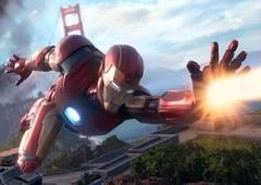 Marvel's Avengers | Game ganha novo vídeo focado no Homem de Ferro