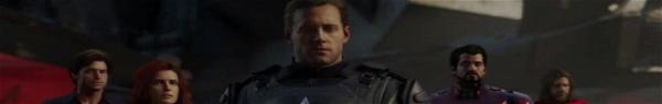 Marvel's Avengers | Game ganha trailer e data de lançamento!