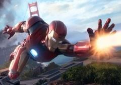 Marvel's Avengers | Game terá a presença de Goose, o gato!