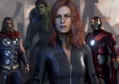 Marvel's Avengers | Game terá finais alternativos!