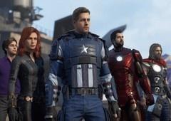 Marvel's Avengers | Game pode ter Os Inumanos na história!