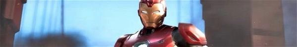 Marvel's Avengers | Jogo é uma experiência cinematográfica conduzida pelo jogador