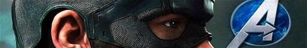 Marvel's Avengers | Jogo terá microtransações, mas DLC e heróis serão gratuitos