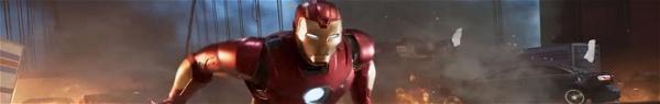 Marvel's Avengers | Mecânica de eventos de tempo serão usados com moderação