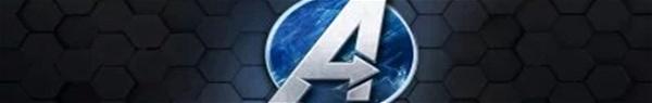 Marvel's Avengers | Primeiros detalhes são revelados em descrição de painel da E3!
