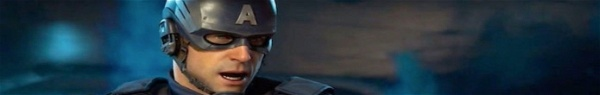 Marvel's Avengers | Skins alternativas dos personagens vazam na internet