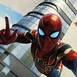 Marvel's Spider-Man ganha dois novos trajes relacionados ao Quarteto Fantástico