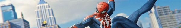 Marvel's Spider-Man: Confira o que a crítica achou do jogo!