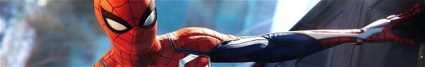 Marvel's Spider-Man: Fã cria HQ a partir de fotos do game para PS4