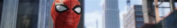 Marvel's Spider-Man: Marvel não aprovou morte de personagem no jogo