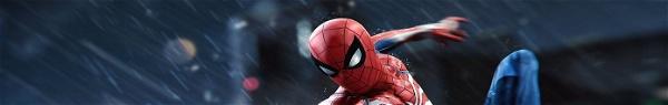 Marvel's Spider-Man | Trajes de 'Longe de Casa' estão disponíveis para download!