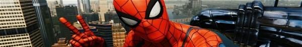 Marvel's Spider-Man: Vaza descrição de cenas pós-créditos do jogo!