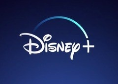 Marvel's Storyboards | Marvel anuncia série não ficcional para o Disney+