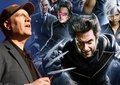 Marvel Studios não tem pressa em trazer X-Men para o UCM