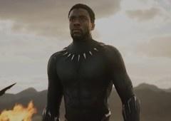 Marvel Studios pode revelar fase 5 durante a D23!