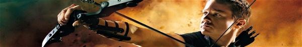 Marvel tem planos de fazer um filme solo do Gavião Arqueiro (Rumor)